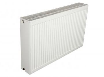 eca standart panel radyaör tip 33 eca radyatör fiyatları