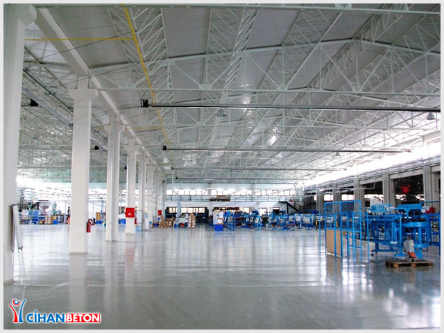 fabrika-donusum-sistemleri