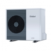 vaillant arotherm split ısı pompası fiyatları izmir